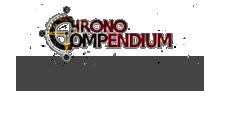 Chrono Compendium